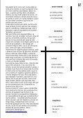 REBOSTEIO 4 - Page 7