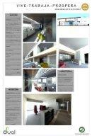 Oficina Verde - Page 5