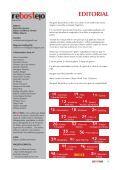 REBOSTEIO 5 - Page 3