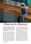 REBOSTEIO 5 - Page 4