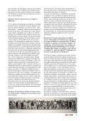 REBOSTEIO 5 - Page 5