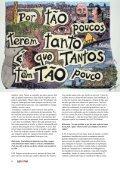 REBOSTEIO 5 - Page 6