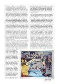 REBOSTEIO 5 - Page 7