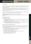 2030.gadam - Aizputes dome - Page 3