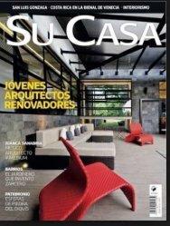Revista su casa