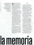 Revista su casa - Page 3