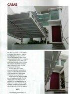 Revista su casa - Page 4