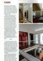 Revista su casa - Page 6
