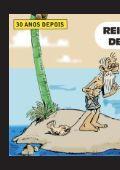 REBOSTEIO ESPECIAL QUADRINHOS - Page 6