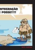REBOSTEIO ESPECIAL QUADRINHOS - Page 7