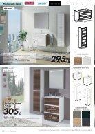 bricor cocinas y baños - Page 4