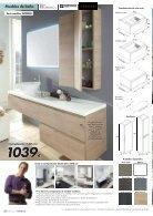 bricor cocinas y baños - Page 6