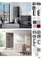 bricor cocinas y baños - Page 7