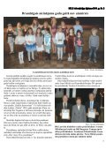 2011 Aprilis - Calbs.com - Page 3