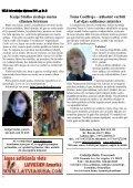 2011 Aprilis - Calbs.com - Page 6