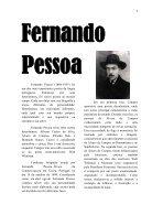Literatura Portuguesa - Page 4