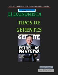 revista_analy[1] 1 1