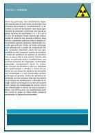 não pronto - Page 7