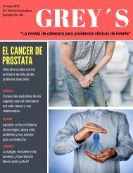 Revista -Cancer de Prostata-
