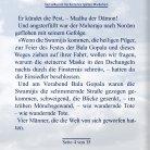 Meyrink Whorn a14 - Seite 4