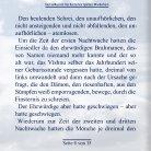 Meyrink Whorn a14 - Seite 6