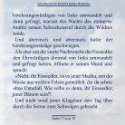 Meyrink Whorn a14 - Seite 7