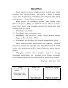 EFI - Page 3