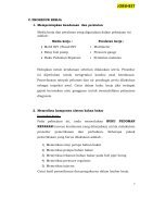 EFI - Page 7
