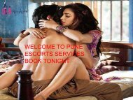 sexy_call_girls_services_in_pune_book_tonight