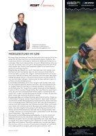 SPORTaktiv Magazin Juni 2017 - Page 3