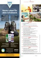 SPORTaktiv Magazin Juni 2017 - Page 4