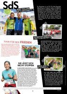 SPORTaktiv Magazin Juni 2017 - Page 6
