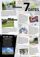 SPORTaktiv Magazin Juni 2017 - Page 7