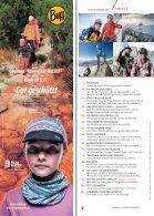 SPORTaktiv Outdoorguide 2017 - Page 4