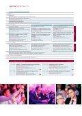 EN | inscom 2016 Report - Page 4