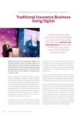 EN | inscom 2016 Report - Page 6