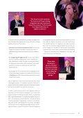 EN | inscom 2016 Report - Page 7