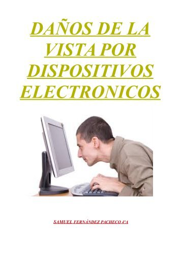 4afernandezsda_osoculares