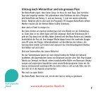 Booklet_KPF_Juni17 _AP_V3 - Seite 3