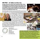 Booklet_KPF_Juni17 _AP_V3 - Seite 4