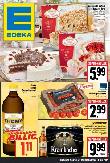 EDEKA_KW22