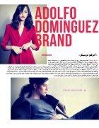 ZIP Magazine - Page 3