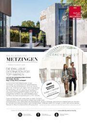 Stuttgart - entdecken und genießen