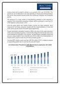 Electrostatic Precipitator Market  Fractovia - Page 2