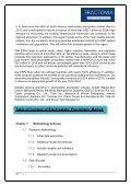 Electrostatic Precipitator Market  Fractovia - Page 3