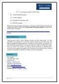 Electrostatic Precipitator Market  Fractovia - Page 5