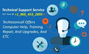 Linksys Router Customer Service Number$$(+@!+1-866-453-2895) Linksys Router Customer Service Number Phone USA !
