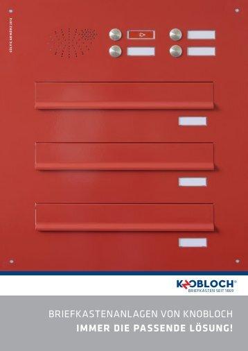 BKA-Katalog 2012