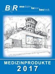Medizinprodukte2017_BR-Melatec Online Version