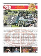 Tange | Bürgerspiegel - Seite 2